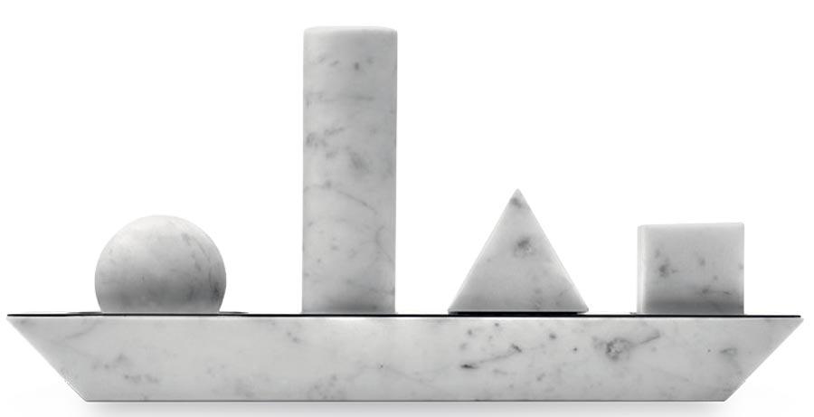 02-moveis-e-acessorios-super-atuais-feitos-de-marmore