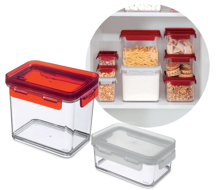 02-produtos-praticos-para-organizar-a-cozinha
