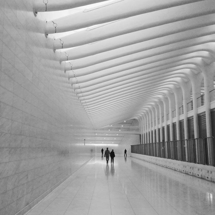 02-projeto-de-calatrava-terminal-do-novo-world-trade-center-sera-inaugurado