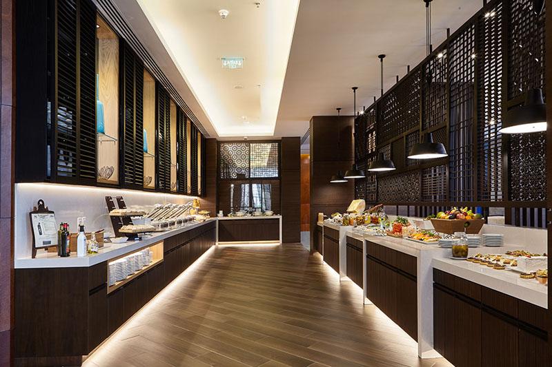 02-restaurante-e-cafe-do-hotel-hilton-sao-paulo-morumbi-estao-de-cara-nova