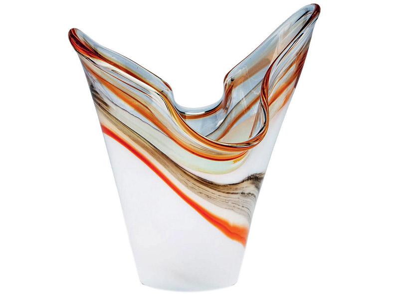 02-vasos-feitos-de-murano-que-sao-verdadeiras-joias