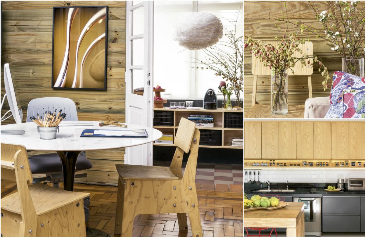 02-casa-claudia-outubro-ambientes-usam-madeira-clara-em-casa