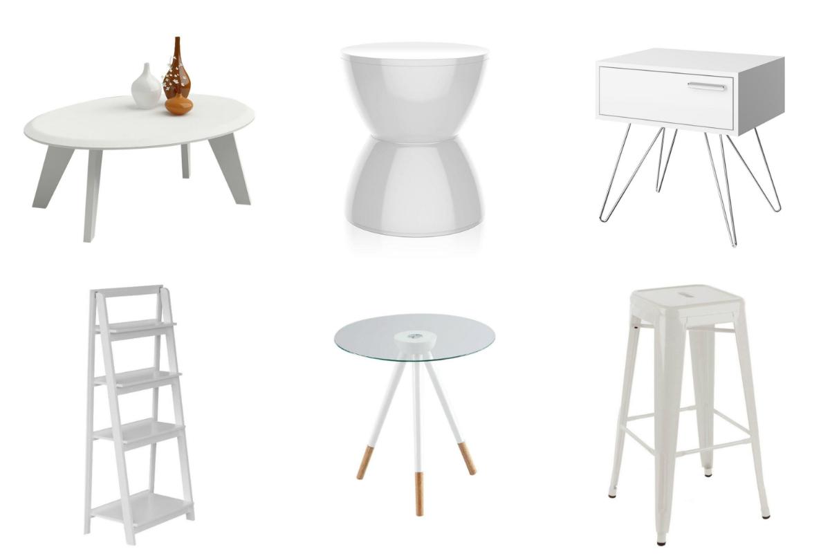 02-tudo-branco-12-produtos-para-trazer-frescor-para-dentro-de-casa