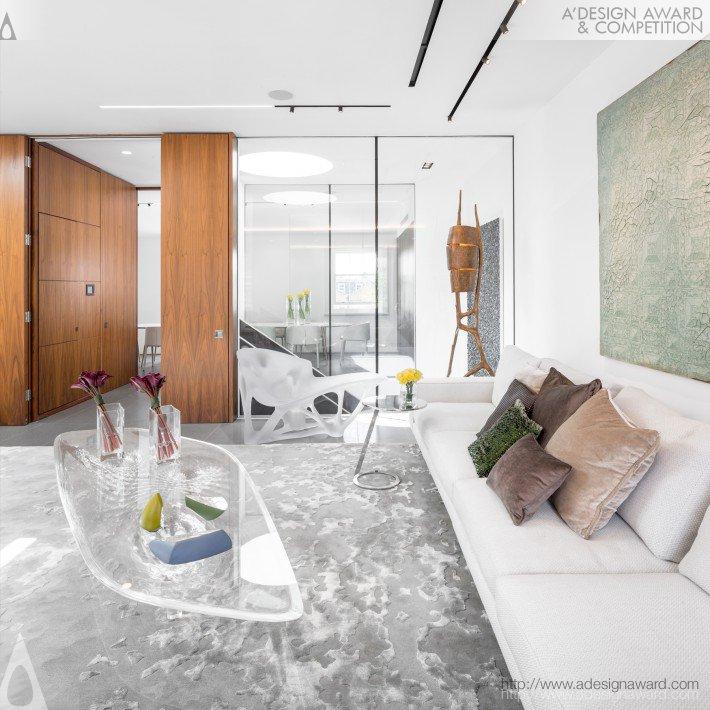 02-em-londres--cobertura-triplex-expoe-colecao-arte-moradores-fernanda-marques