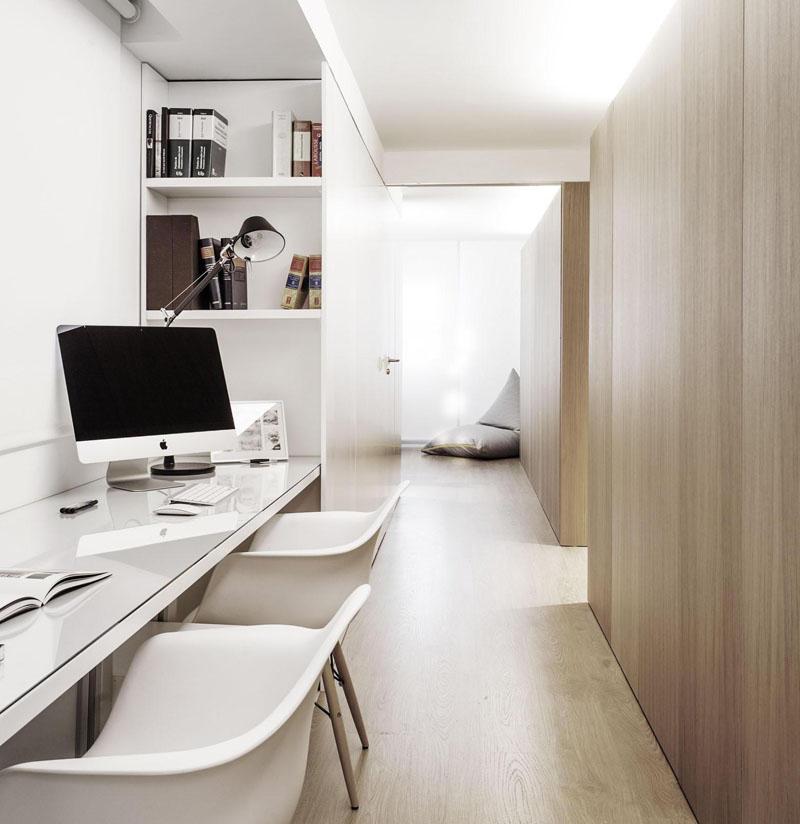 02-home-offices-que-se-encaixaram-no-corredor-escritorio