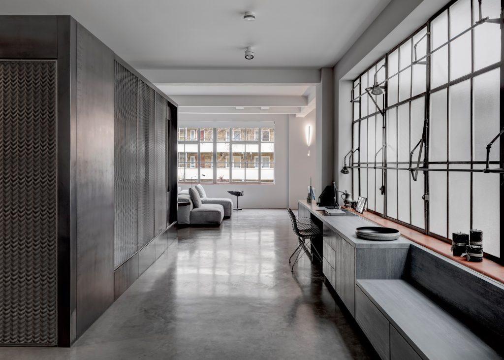 02a-galpoes-transformados-em-casas-theatrical-apartment