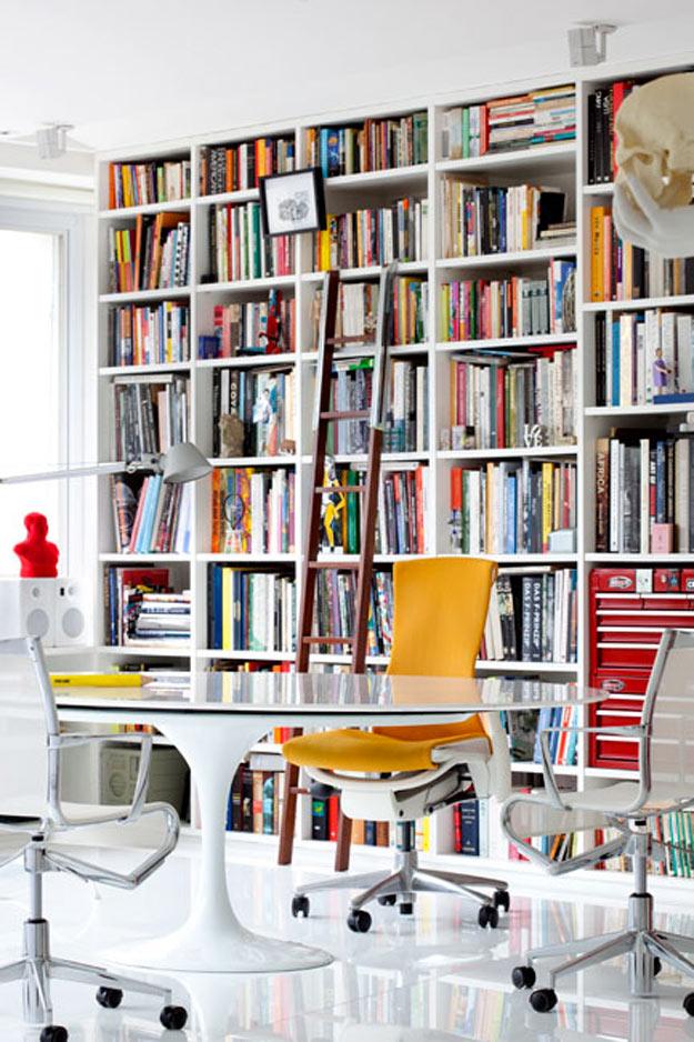 02b-2011-os-apartamentos-vencedores-do-premio-casa-claudia-design-de-interiores