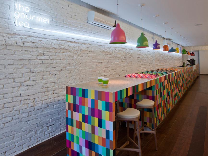 03-03-2011-as-lojas-vencedoras-do-premio-casa-claudia-design-de-interiores