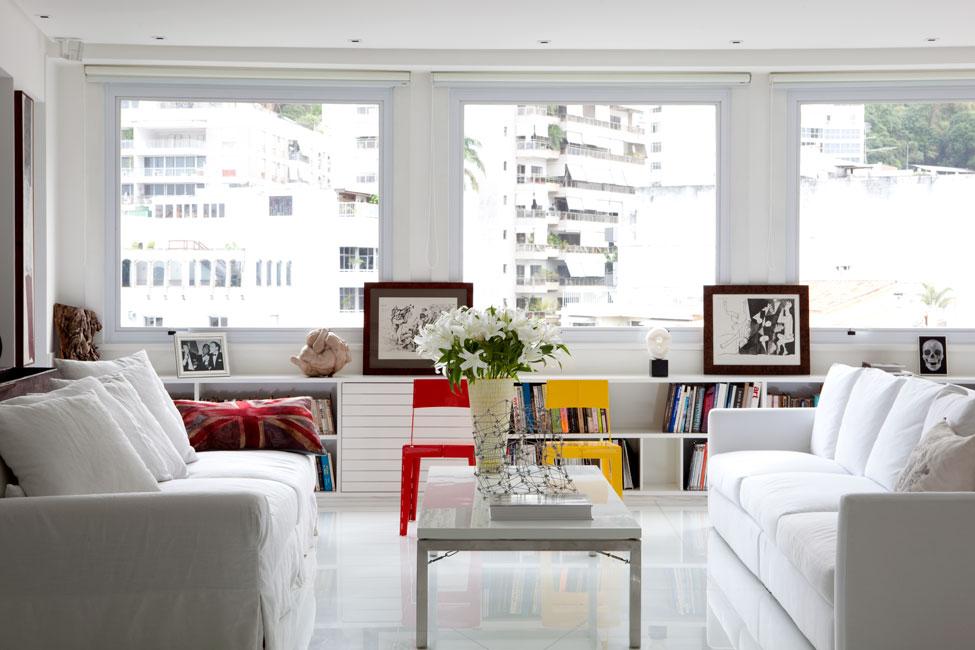 03-2011-os-apartamentos-vencedores-do-premio-casa-claudia-design-de-interiores