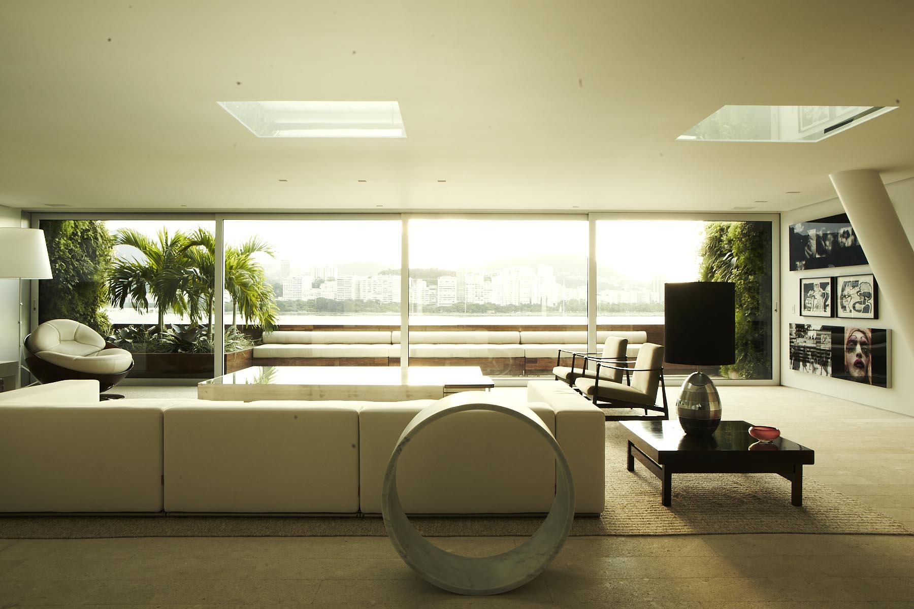 03-2012-os-apartamentos-vencedores-do-premio-casa-claudia-design-de-interiores