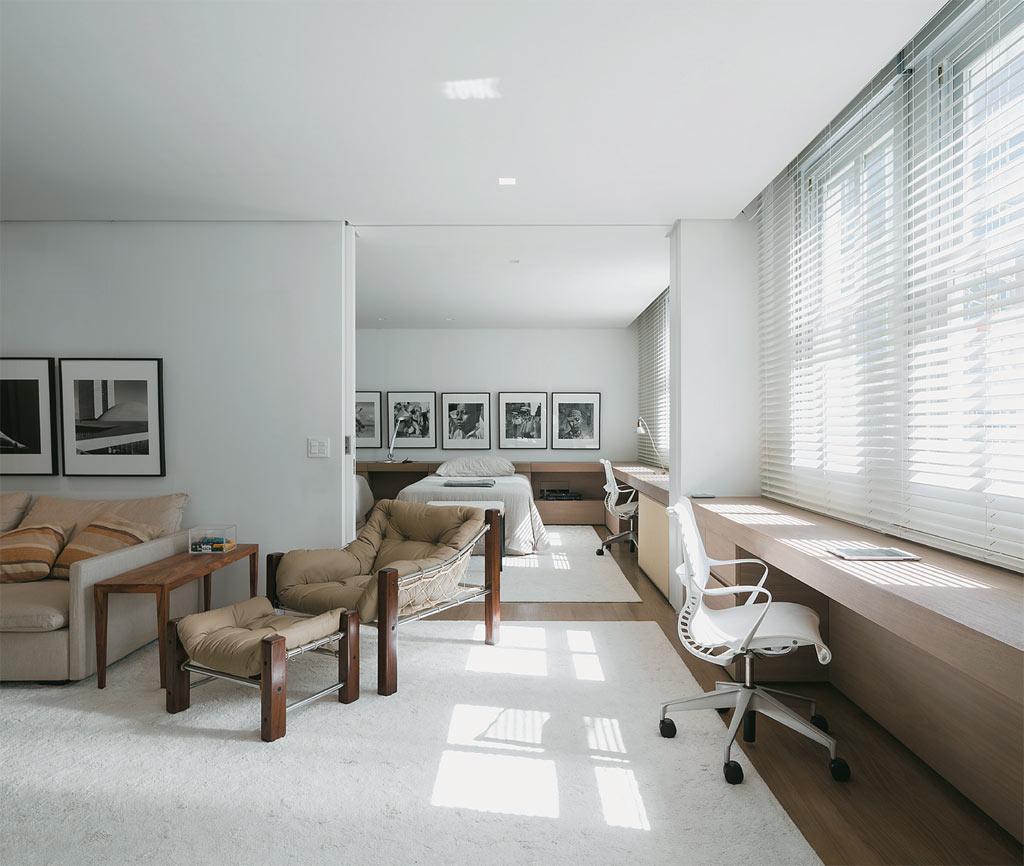 03-2013-os-apartamentos-vencedores-do-premio-casa-claudia-design-de-interiores