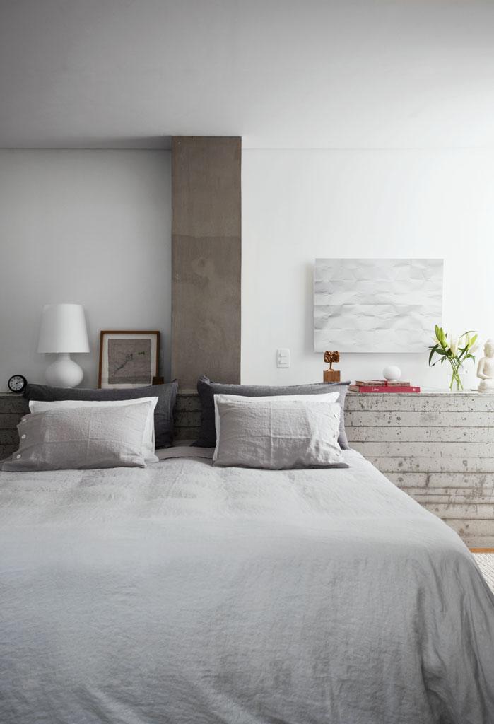 03-2015-os-apartamentos-vencedores-do-premio-casa-claudia-design-de-interiores