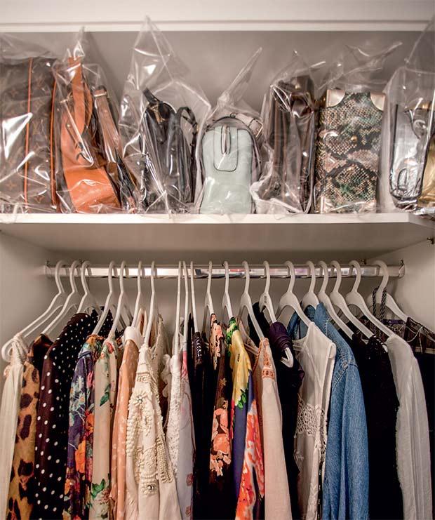 03-a-blogueira-bia-perroti-abre-o-seu-closet-para-a-casa-claudia