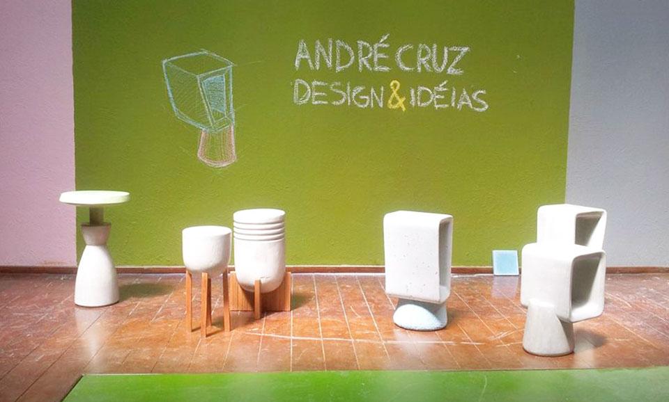 03-André Cruz Design-1476524_10202519896420253_1147498494_n