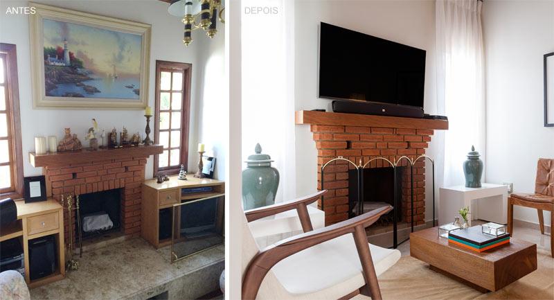 03-antes-e-depois-reforma-deixa-casa-de-100-m2-bem-mais-elegante