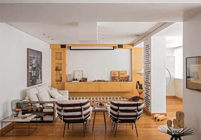 03-apartamento-de-300-m2-cheio-de-moveis-assinados-e-obras-de-arte