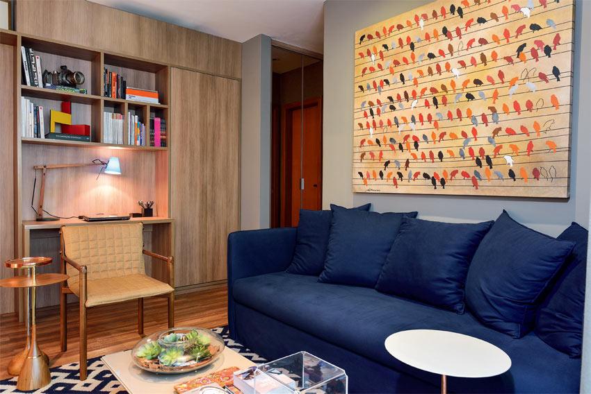 03-apartamento-de-43-m2-tem-sala-multiuso-que-e-home-theater-e-home-office