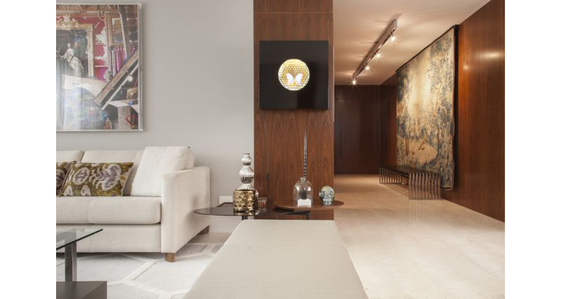 03-apartamento-dos-anos-1970-em-sao-paulo-e-totalmente-reformado
