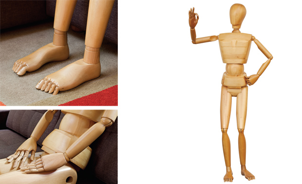 03_aprenda-a-escolher-o-sofa-ou-a-poltrona-mais-confortavel