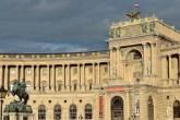 03-arquitetura-e-viagem-os-palacios-e-a-decoracao-dos-reis-austriacos