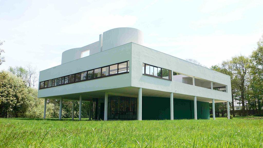 03-arquitetura-moderna-e-contemporanea-em-paris