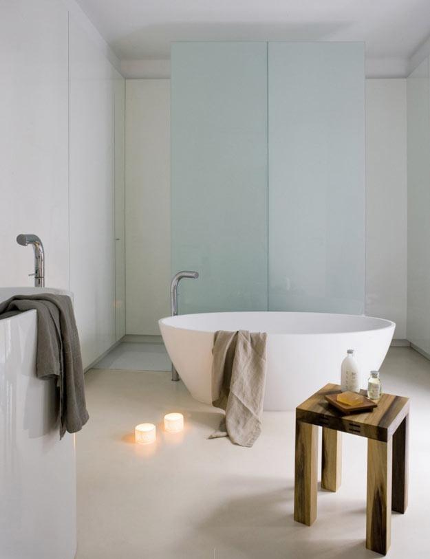 03-banheiros-com-banheiras-redondas