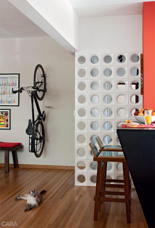 03-bicicletas-na-decoracao