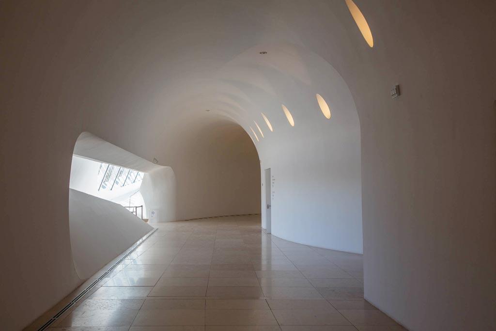 03-com-projeto-de-santiago-calatrava-museu-do-amanha-e-inaugurado-no-rio