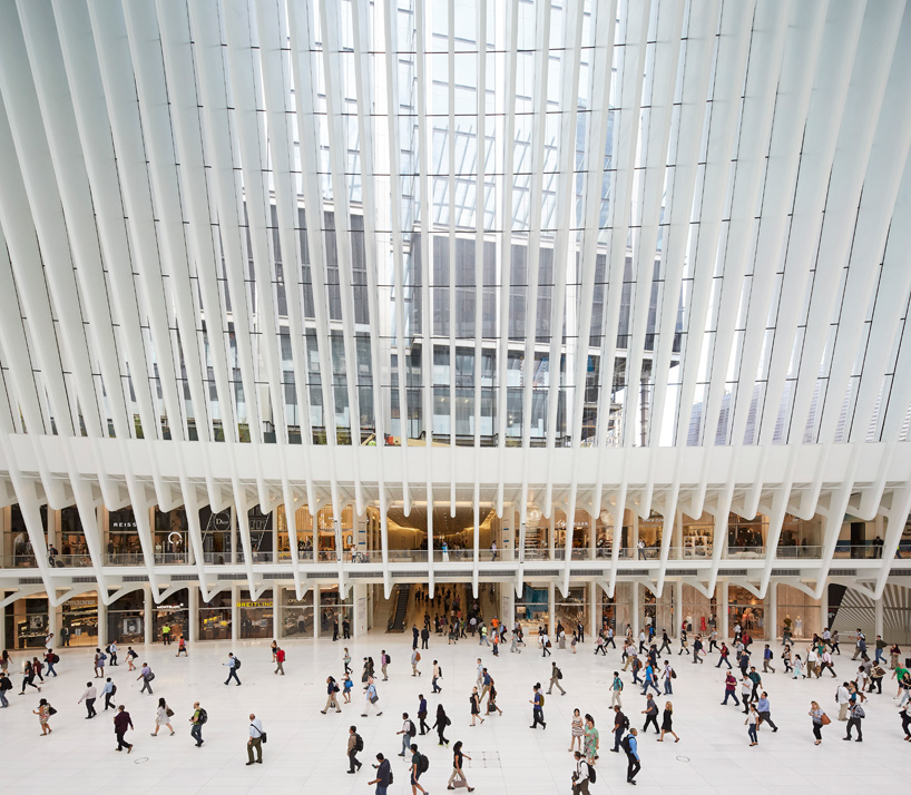 03-conheca-o-interior-da-estacao-do-novo-world-trade-center-em-nova-york