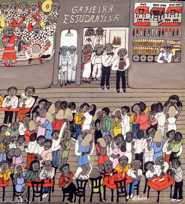 03-curiosidades-sobre-o-museu-internacional-de-arte-naif-do-brasil