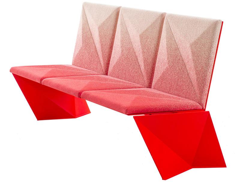 03-daniel-libeskind-lanca-colecao-de-cadeiras-inspiradas-em-cristais