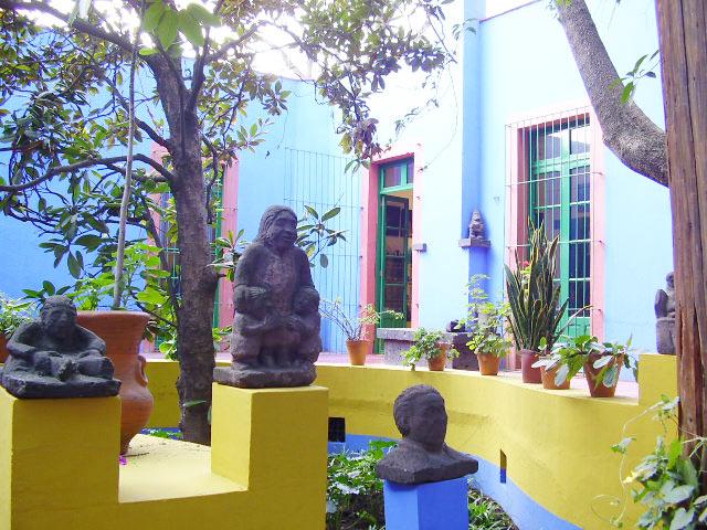 03-destinos-para-amantes-da-arquitetura-na-cidade-do-mexico