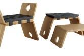 03-devocao-a-madeira-conheca-o-design-premiado-do-estudio-dcd