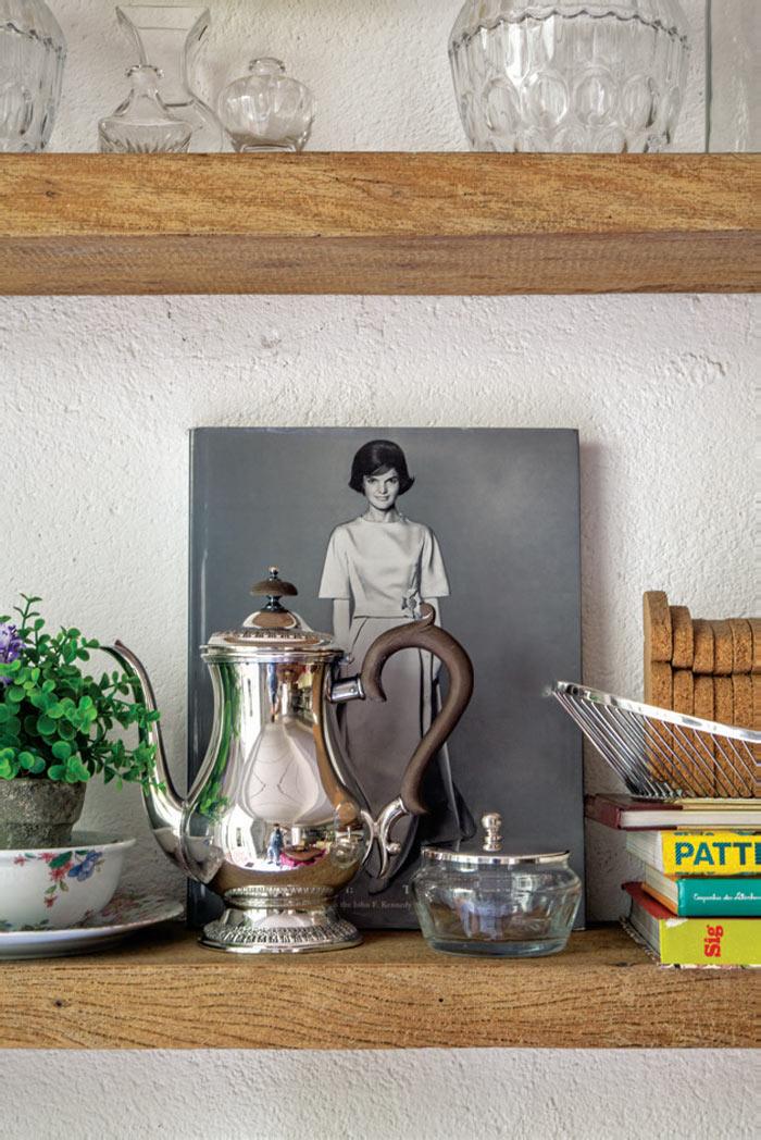 03-duas-cozinhas-na-cidade-que-tem-o-charme-da-fazenda