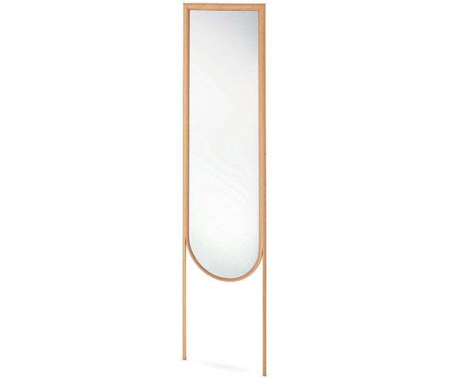 03-espelhos-de-todos-os-estilos