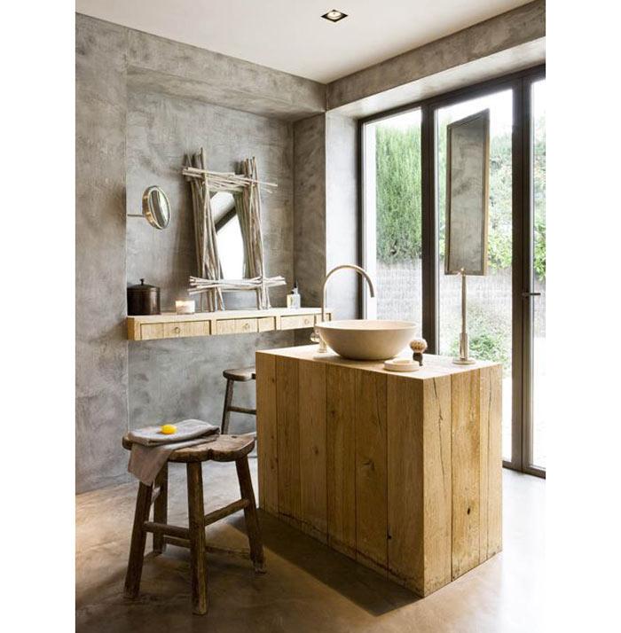 03-espelhos-que-roubam-a-cena-nestes-banheiros