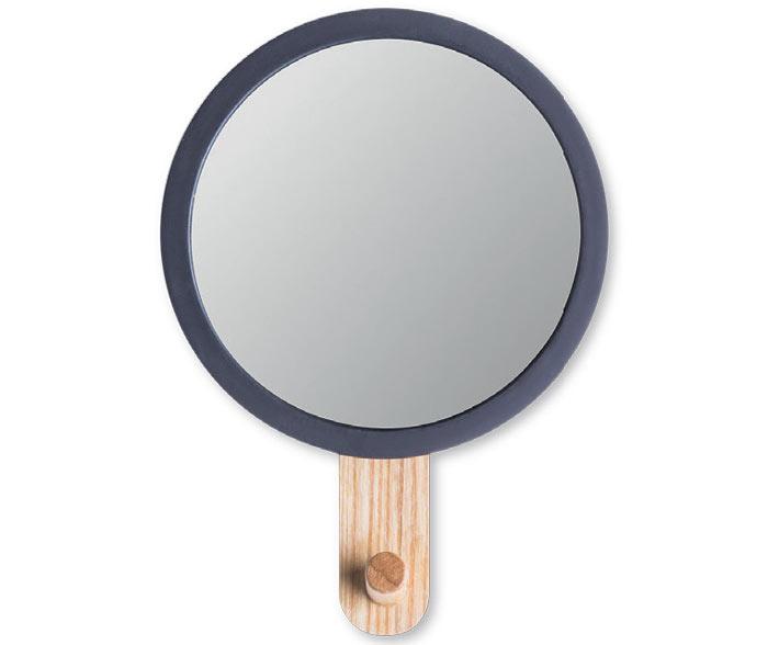 03-espelhos-redondos-para-a-sua-casa-entrar-na-tendencia