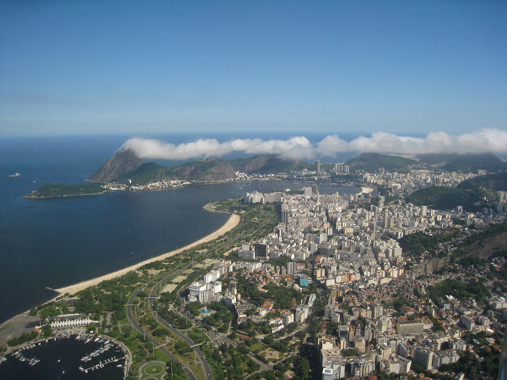 03-jardins-de-burle-marx-para-visitar-no-brasil
