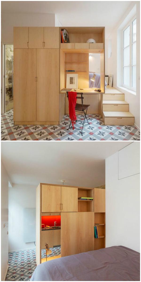 03-apartamentos-pequenos-que-vao-te-surpreender