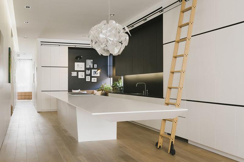 03-madeira-e-aco-compoem-decor-contemporaneo-deste-loft
