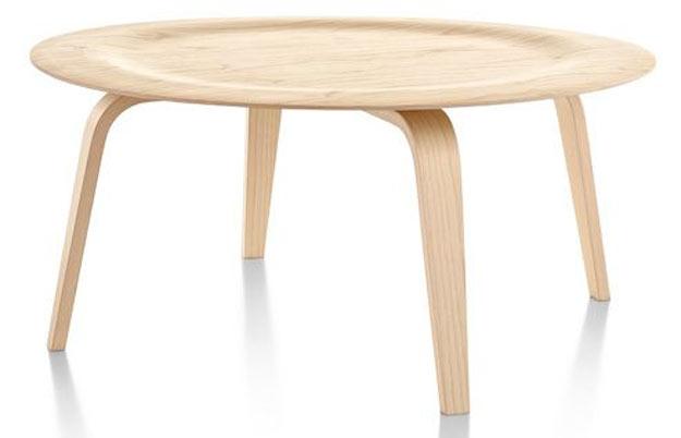 03-mesas-de-centro-assinadas-por-grandes-designers