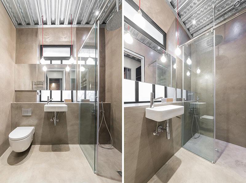 03-oficina-de-carpintaria-se-torna-uma-casa-moderna