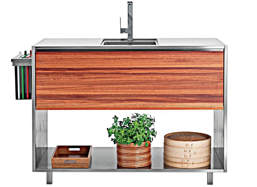 03-produtos-praticos-para-organizar-a-cozinha