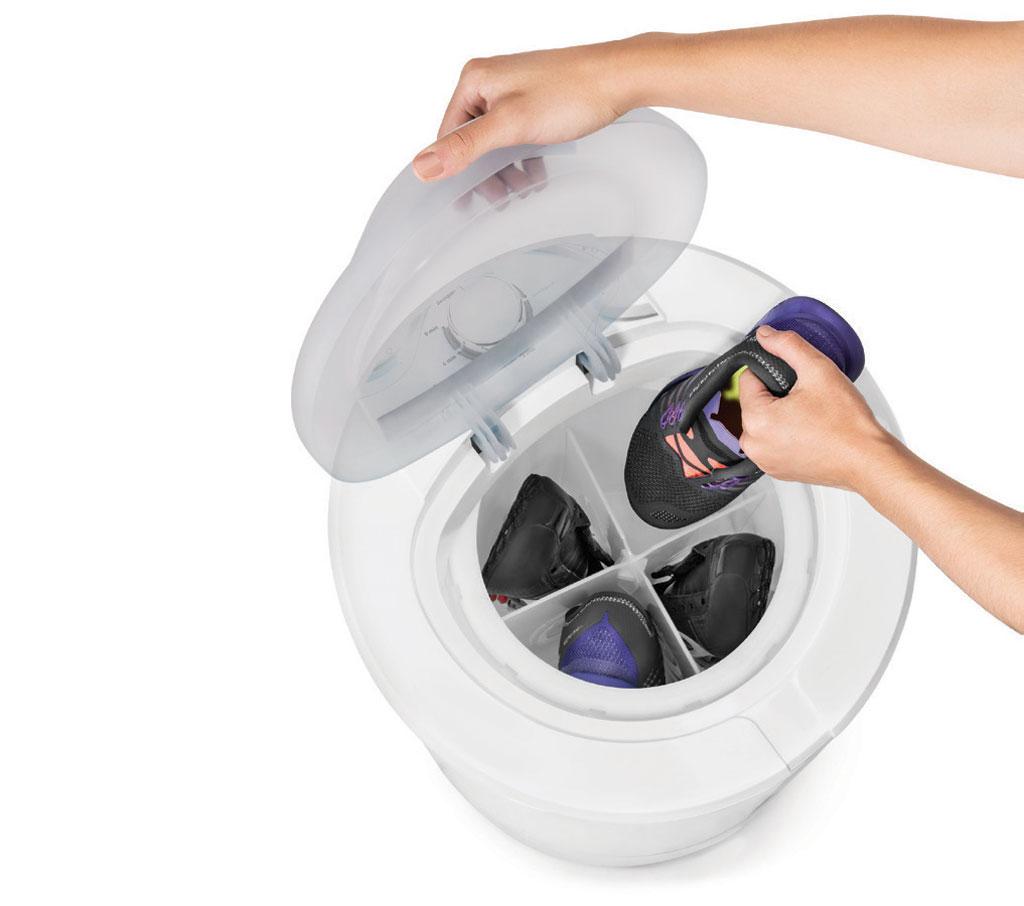 03-produtos-que-facilitam-a-vida-na-lavanderia