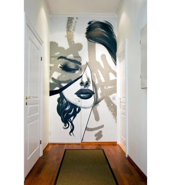 03-projetos-com-grafiti-na-decoracao-que-bombaram-no-pinterest