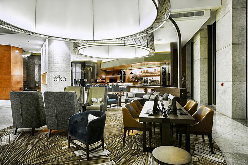 03-restaurante-e-cafe-do-hotel-hilton-sao-paulo-morumbi-estao-de-cara-nova