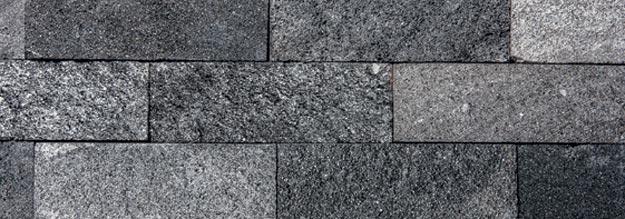 03-seis-opcoes-de-revestimento-ter-o-efeito-tijolinho-na-parede