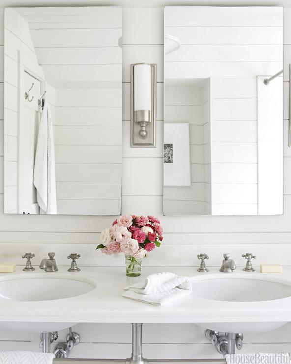0301-15-banheiros-minimalistas-para-se-inspirar