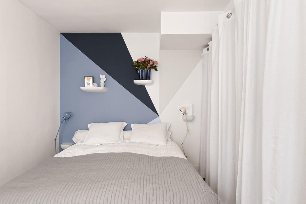 03-truques-para-fazer-quarto-pequeno-parecer-maior