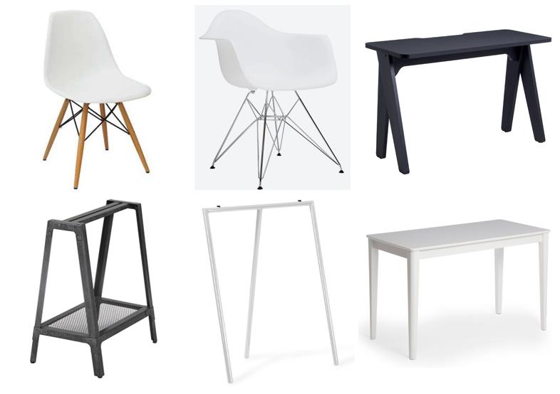 03-copie-decor-home-office-preto-branco